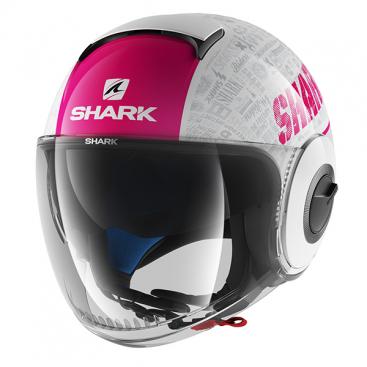 Shark SHARK NANO TRIBUTE RM WVA