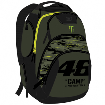 VR|46 - RENEGADE LIMITED EDITION