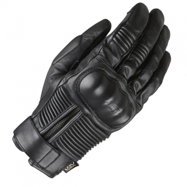 FURYGAN JAMES ALL SEASON GLOVE BLK