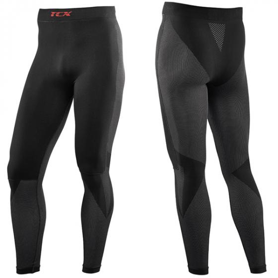 TCX Long Pant Warm