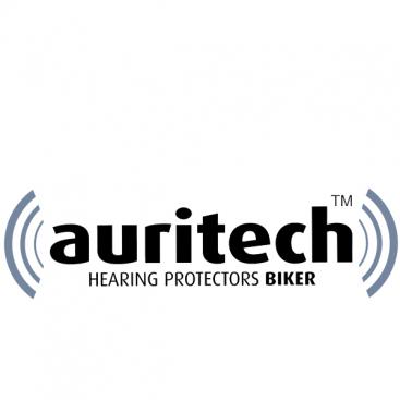 Auritech