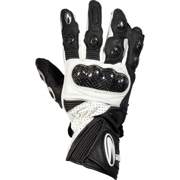 Richa WSB glove black/white