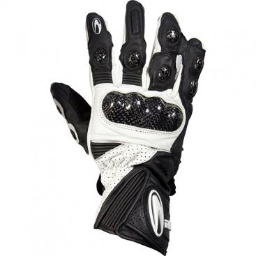 Richa WSB glove black/white