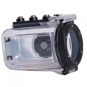 Drift 4K/GHOST X Waterproof Case