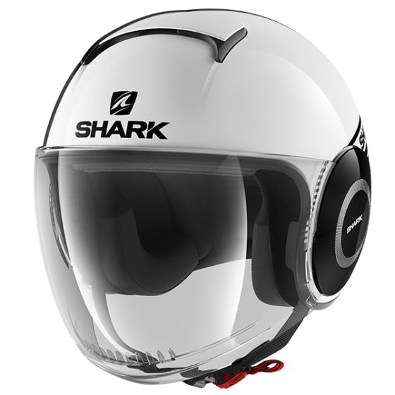 SHARK MICRO NEON WKK