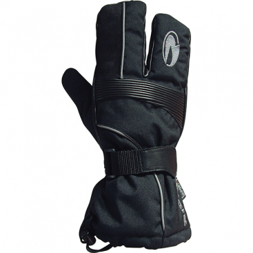 Richa 2330 glove black