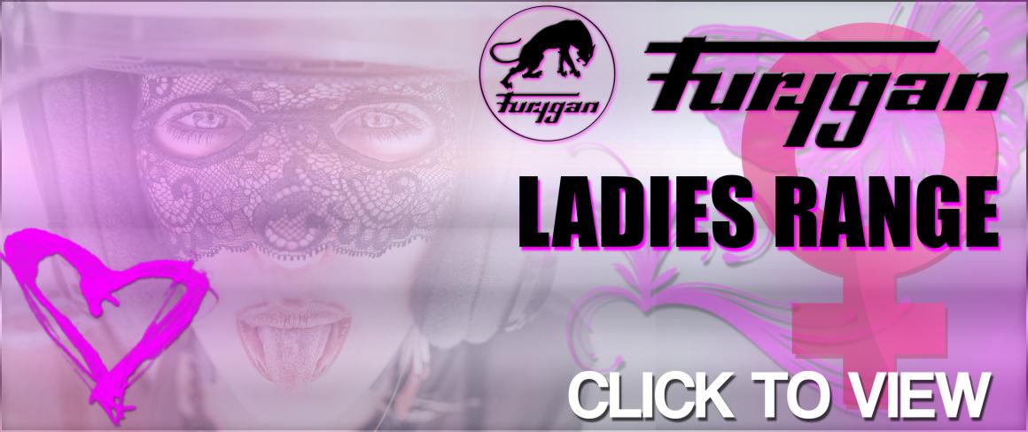 Fury Ladies