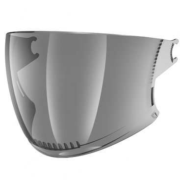 Shark Nano Micro AS Visor 50%Tint