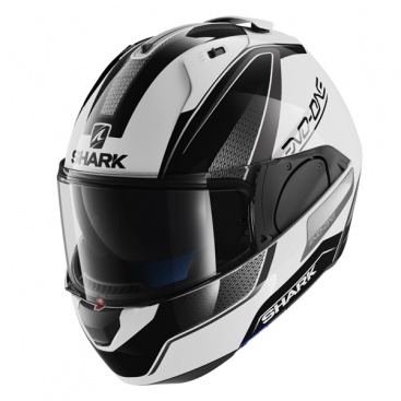 Shark  EVO-ONE ASTOR Helmet  WKA