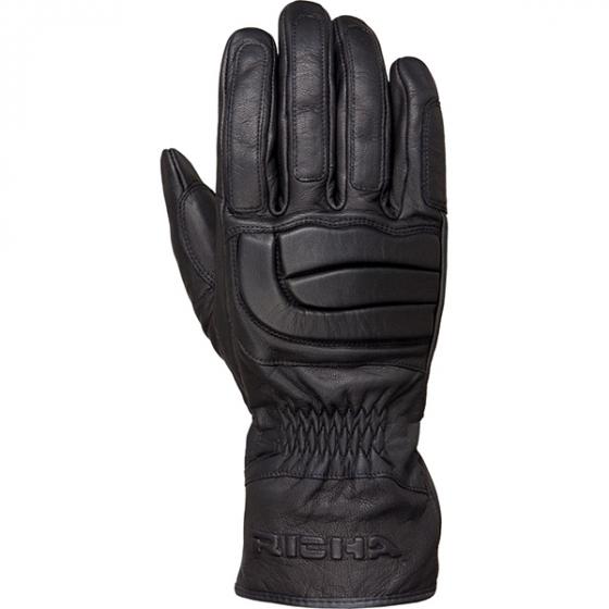 Richa Mid Season Lady glove blk