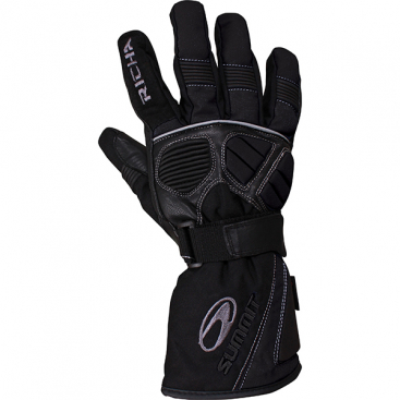 Richa Summit glove black