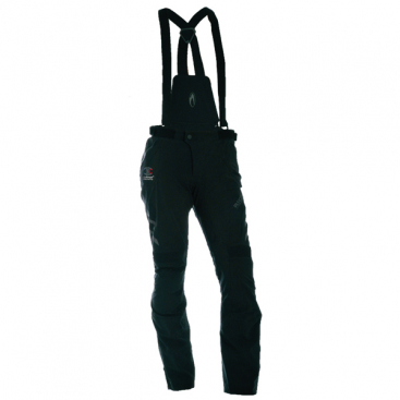 Richa Touring C Change Trousers blk