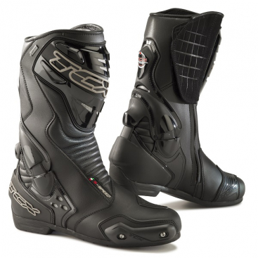 TCX S-Speed GTX black