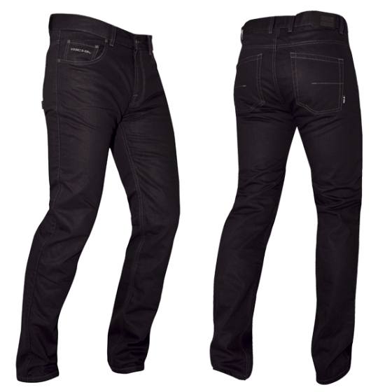 Richa Cobalt Jeans Anth SHT