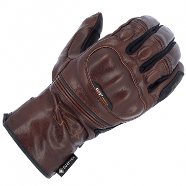 RICHA ATLANTIC URBAN GTX GLOVE BRWN