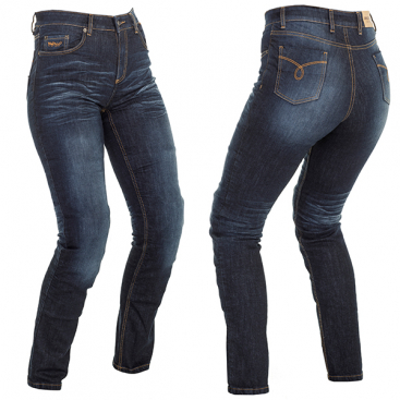 Ladies Kevlar/Aramid Jeans