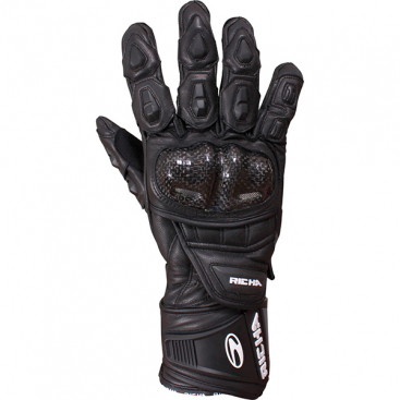 Richa Fire glove black