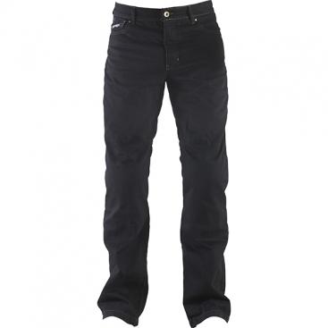 Furygan Jean 01 Trs black