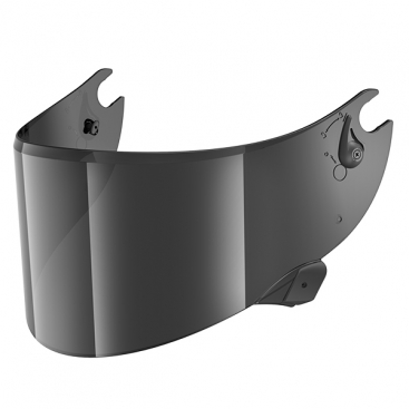 Shark Race R/Speed R T/V Visor Dark