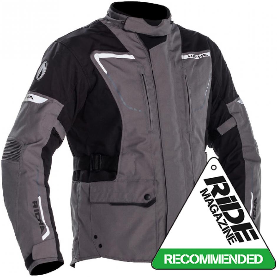 Richa Phantom 2 Jacket