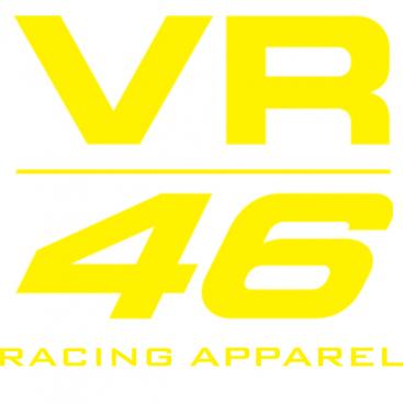 VR46 Clothing
