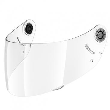 Shark Max Vision Pinlock Insert Skwal / Spartan / Spartan Carbon