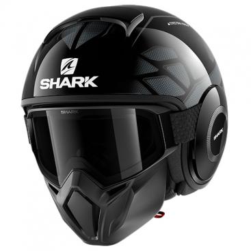 SHARK STREET DRAK HUROK KSK