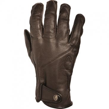Richa Scoot glove brown