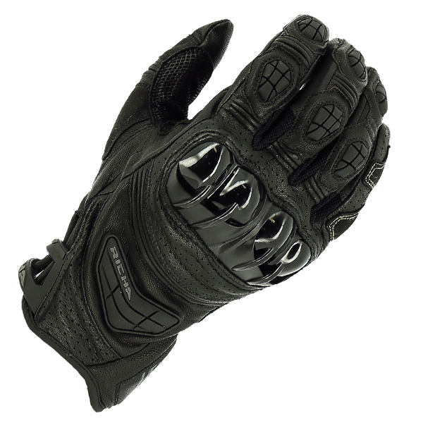 Richa Stealth Glove Review