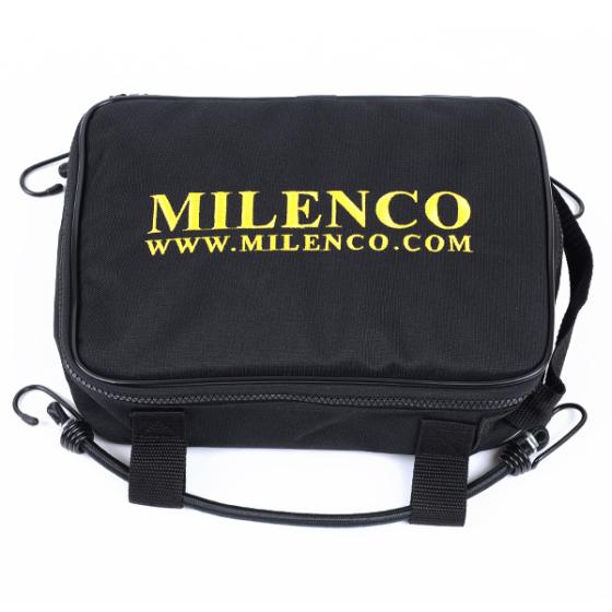 MILENCO Chain Bags