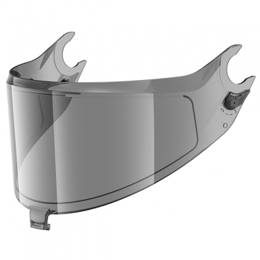 SHARK VISOR A.S with PIN TE50 SPARTAN GT