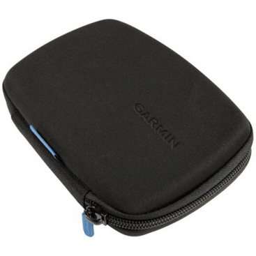 "GARMIN ZUMO 5.5"" CARRYING CASE"