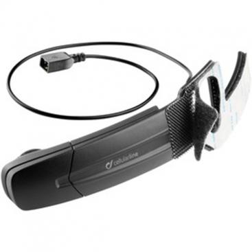 Interphone PROSOUND FLAT MIC SPARE