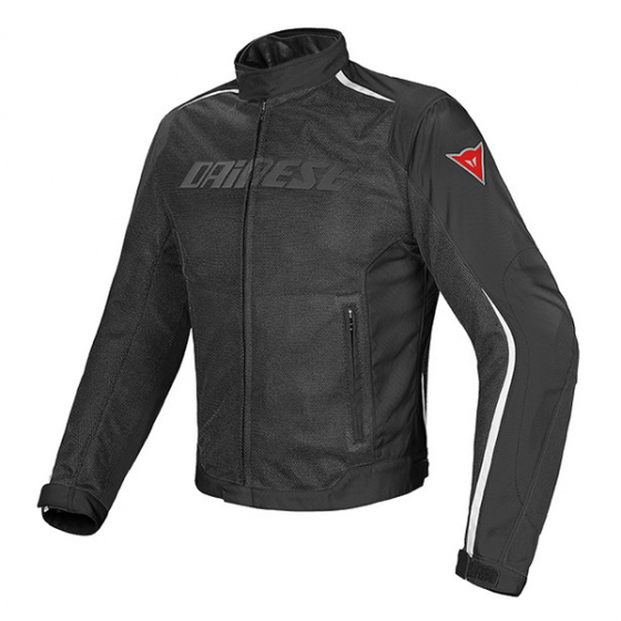 DAINESE HYDRA FLUX D-DRY JACKET 948