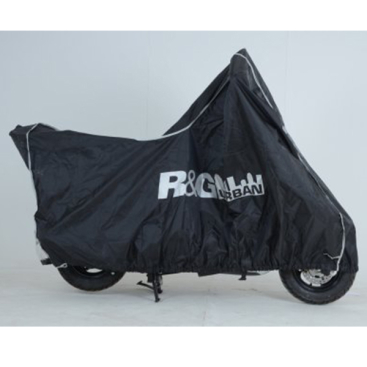 """R&G """"Urban"""" (scooter) Outdoor Cover (bl)"""