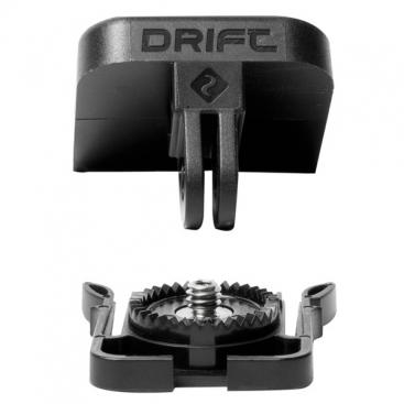 Drift Universal Adaptor