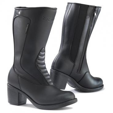 TCX Lady Classic Waterproof black
