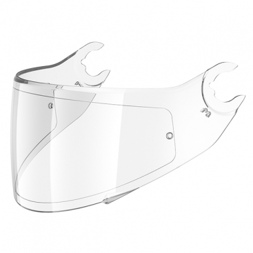 Shark Skwal/Spartan Pinlock Visor V7 CLEAR