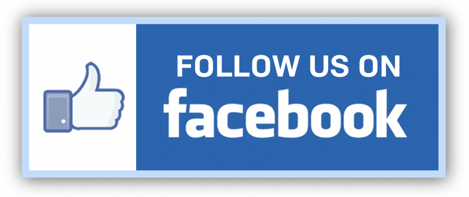 Follow Us On Facebook For Competitions & Giveaways