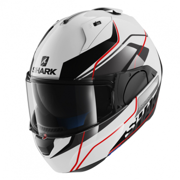 Shark  EVO-ONE KRONO Helmet  WKR