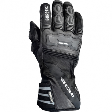 Richa Cold Protect GTX glove black
