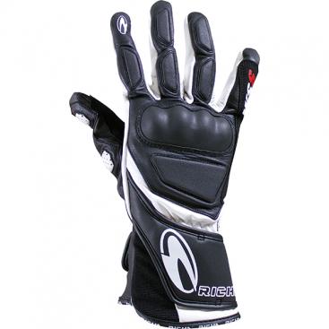 Richa WSS glove black/white